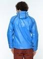 Columbia Outdry® Yağmurluk Mavi